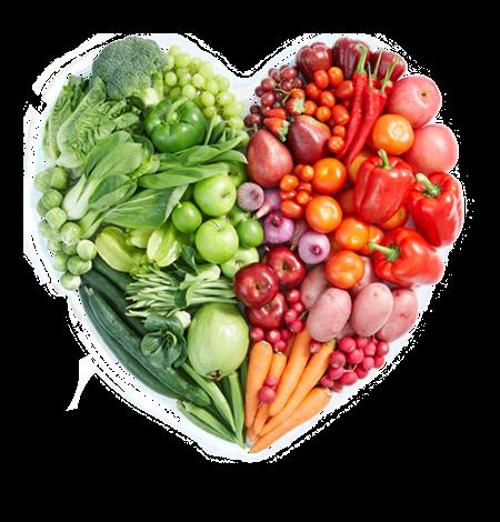 Viva Melhor e com Saúde